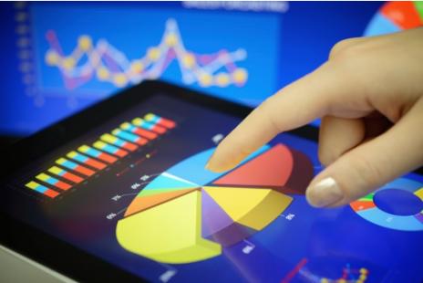 Четыре тенденции, которые определят будущее BI-систем и бизнес-аналитики