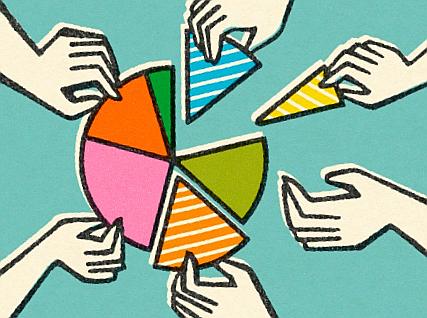 Эффективный подбор тендеров с помощью бизнес-аналитики на примере QlikView